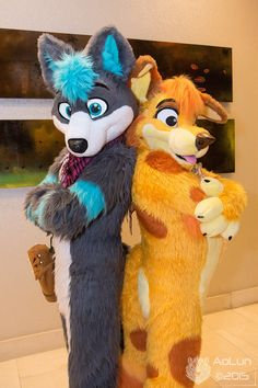 MFF2015-1154 (AoLun08) Tags: costume furry convention anthropomorphic anthro mff fursuit mwff midwestfurfest fursuiter fursuiting mff2015 mwff2015 midwestfurfest2015