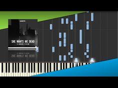YouTube Piano, Company Logo, Youtube, Pianos, Youtubers, Youtube Movies