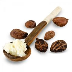 Lotions and Butters are different - which requires us to think about them differently. Our skin, the largest organ of the human body, needs moisture, nutrients and protection from the elements to be healthy and balanced. http://www.inesscents.com/blog/making-shift-lotion-butter