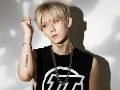 Jang Hyun Seung, Formerly of B2ST, Resigns with CUBE Entertainment | Koogle TV