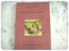 #gertrudestein #book