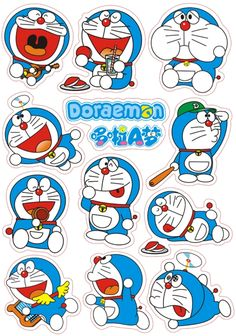 Cheap stickers stickers, Buy Quality toy sticker directly from China cartoon stickers Suppliers: beauty Jdm Home Motorcycle Bicycle Laptop Phone Cartoon DIY Toy Number Skateboard Luggage Stickers Doremon Cartoon, Cute Cartoon Drawings, Cartoon Stickers, Luggage Stickers, Laptop Stickers, Doraemon Wallpapers, Cute Wallpapers, Doraemon Cake, Anime Fnaf