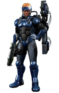 View an image titled 'Anthony Higgs Art' in our Metroid: Other M art gallery featuring official character designs, concept art, and promo pictures. Party Characters, Nintendo Characters, Metroid Other M, Nintendo Systems, Giant Bomb, African American Culture, Samus Aran, Fighting Games, Super Smash Bros