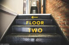 Inside Hickoree`s Floor Two: The Best Menswear Shop in Brooklyn