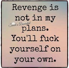 I'm not about payback People Quotes, True Quotes, Great Quotes, Quotes To Live By, Funny Quotes, Quotes Quotes, Karma Quotes Truths, Clever Quotes, Quotes Inspirational