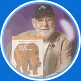 Leading to Reading - offers stories read online including Brown Bear read by Eric Carle Preschool Literacy, Literacy Activities, Kindergarten, Teaching Writing, Teaching Kids, Color Unit, Colour, Reading Website, Bill Martin