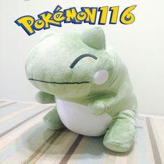"$5.50 (Buy here: https://alitems.com/g/1e8d114494ebda23ff8b16525dc3e8/?i=5&ulp=https%3A%2F%2Fwww.aliexpress.com%2Fitem%2FAnime-6-Pokemon-Whimscott-Plush-Toys-Soft-Stuffed-Animal-Dolls-Cartoon-Collection-Brinquedos-Children-Gift-Free%2F32364355571.html ) Anime 6"" PokemonGo Whimscott Plush Toys Soft Stuffed Animal Dolls Cartoon Collection Brinquedos Children Gift Free Shipping for just $5.50"