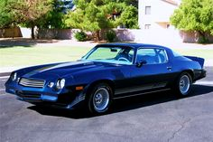 - Barrett-Jackson Auction Company - World's Greatest Collector Car Auctions Chevrolet Camaro 1970, Barrett Jackson Auction, Collector Cars, Monte Carlo, Classic Cars, Wheels, Trucks, America, Vintage Classic Cars