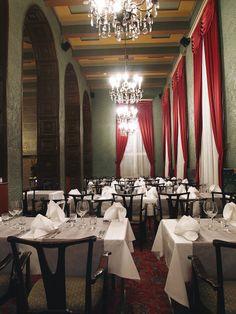 Solo Sokos Hotel Tammer, Tampere. Tammerissa järjestät upeat kokoukset ja muut tapahtumat huikean kauniissa ravintolasalissa. This is to place to organize your venue in Tampere, beautiful restaurant hall. #juhlat #juhlatalo #kokoushotelli #tampere