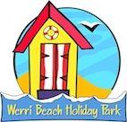 Gerringong Accommodation Werri Beach Holiday Park