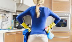 Tile and grout cleaning? Bring it on!  grout cleaning, how to clean grout, how to clean tile and grout, cleaning grout, grout cleaning tips, http://groutcleaningdiy.com