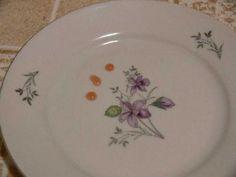 Sirop de muguri de brad in imagini - Retete in imagini - Culinar.ro Forum Plates, Tableware, Licence Plates, Dishes, Dinnerware, Griddles, Tablewares, Dish, Place Settings