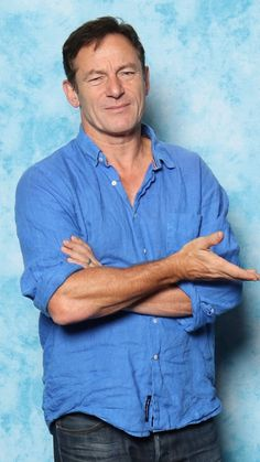 Jason Isaacs, New Star Trek, Tom Felton, Raining Men, Older Men, Draco, Best Actor, Man Crush, My Man