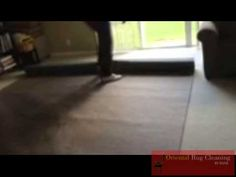 How to Remediate a Rug by Proficient Repairer  http://www.orientalrugcleaningbyhand.com/561305954.orientalrugcleaningbyhand.soft-water-rinse.html  Oriental Rug Cleaning Rug Clean Area Rug Cleaning Rug Cleaning Service  Mail : info@orientalrugcleaningbyhand.com Palm Beach :561-246-3840  For more.. http://www.orientalrugcleaningbyhand.com/