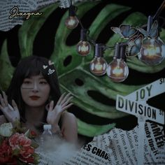 #Cyber#kpop#rp#aesthetic#cyberoverlays#redvelvet#kangseulgi#seulgi Seulgi, Cyber, Kpop, Movies, Movie Posters, Art, Art Background, Film Poster, Films