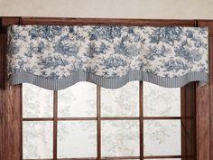 Endearing kitchen curtains for amazing kitchen -  http://ipriz.com/endearing-kitchen-curtains-for-amazing-kitchen/  http://ipriz.com/wp-content/uploads/2014/05/pleasant-toilet-kitchen-curtains-design-ideas-with-glass-windows.jpg
