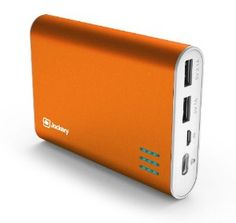 Portable Charger; Jackary Giant