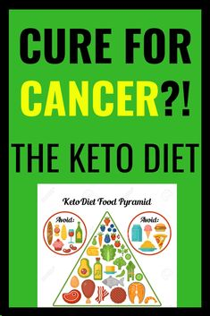 Recommended By Oncologists – The High Ketogenic Diet Health Heal, Health Diet, Health Fitness, Health Care, Healthy Tips, Healthy Eating, Healthy Herbs, Clean Eating, Pkd Diet