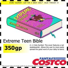 Fantasy Costco, where all your dreams come true! Got a deal for you! I'm drawing my way through the catalogue of Fantasy Costco items… Dungeons And Dragons Memes, Dungeons And Dragons Homebrew, The Adventure Zone, Adventure Games, High Fantasy, Fantasy Rpg, Mazes And Monsters, Fantasy Costco, Dragon Rpg