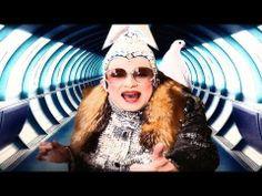 finland eurovision bbc