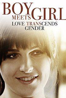Boy Meets Girl (2014) VER COMPLETA ONLINE 720p HD