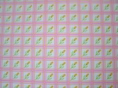 """Traditional Department Store All Occasion Wrapping Paper 24"""" Wide Cutter Box   eBay"""