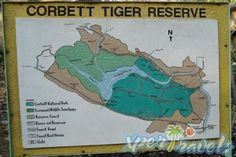 Worth Knowing Facts About Jim Corbett National Park! « Jim Corbett National Park Blog