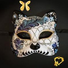 Masquerade Mask Makeup Eye Face Art masquerade mask makeup eye face art #eye #makeup #for #face #mask #masquerade #art \ eye makeup for face mask | face mask eye makeup | eye makeup with face mask | masquerade mask makeup eye face art | makeup eye mask face paintings | face mask and eye makeup<br> Elegant Masquerade Mask, Masquerade Masks For Prom, Masquerade Mask Makeup, Halloween Masquerade, Halloween Costumes, Mascarade Mask, Day Of The Dead Mask, Cat Mask, Venetian Masks