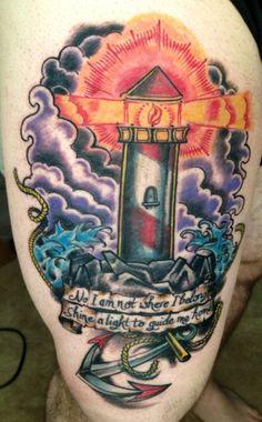 city and colour tattoos lyrics - Pesquisa Google