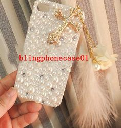 3D Iphone 5 case 5 bling iPhone 4 case bling galaxy s3 cases samsung galaxy s4 case bling galaxy s4 case bling s3 case samsung i9500 case