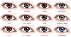 Here we share some important points and provide recommendations for all #eye #wear lovers and  whom have #lenses in their eyes.
