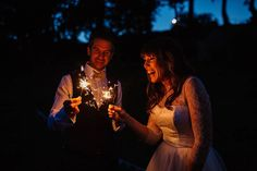 Caroline Castigliano Glamour and Bridesmaids in Peach For A Family Focused North Yorkshire Wedding
