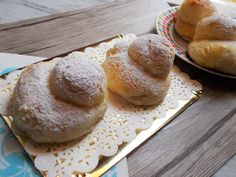 gluten free 10 ideas food foods with gluten recipes pinterest
