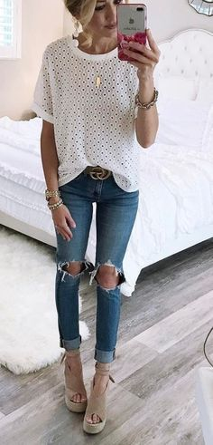 Find More at => http://feedproxy.google.com/~r/amazingoutfits/~3/rzw0l6JkBVk/AmazingOutfits.page