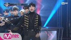 I Can See Your Voice 5 동방신기 콘서트장임?! 홍대윤호와 봉천창민 180330 EP.9 I Can, The Voice, Korea, Kpop, Concert, Fitness, Concerts, Korean