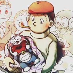 Doraemon | Fujiko Fujio