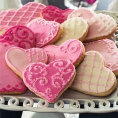 paula deen valentine's day dinner recipes