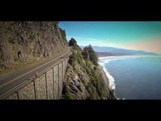 A Film for Runners by Runners - Does this Move You? If so, please share it. - YouTube