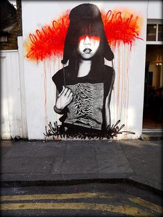 Fin DAC by HowAboutNo!