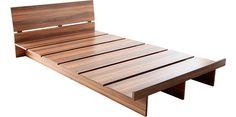 ダブルベッド ロータイプ すのこベッド ベットフレーム ひとり暮らし マットレス対応 ワンルーム シンプル 湿気 カビ 通気性 ベッド ダブル。ベッド ベッドフレーム ロータイプ すのこベッド マットレス対応 ダブル モダン ダブルベッド フレーム