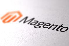 Nieuw: Pay.nl betaalmodule via Magento Connect