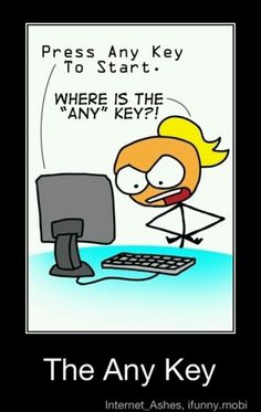Awesome... My nephew asked me where this key was when he was younger... I almost lost it...