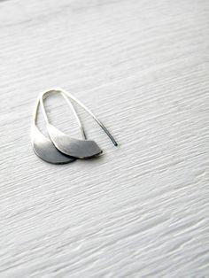 https://www.etsy.com/pt/listing/107934832/ombre-industrial-silver-earrings
