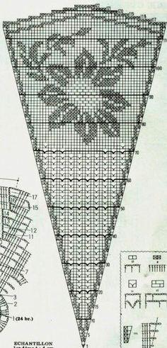 fgfg.jpg (500×1041)