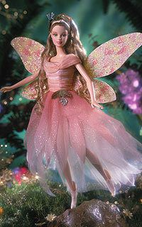 Barbie images Barbie as Fairy wallpaper and background photos ...