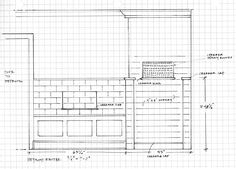Image result for tile shower designs how to sketch Elevation Drawing, Shower Tile Designs, Drawing Sketches, Drawings, Tile Layout, Art Tutorials, Image, Sketches, Drawing