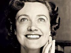 Kathleen Ferrier: A Voice Not Forgotten