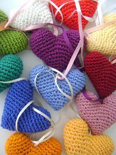Corações perfumados  (vero gobet Elo7)