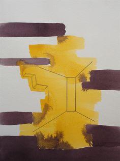 Untitled (Expand)  Carl Barnett