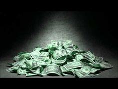 Money chant